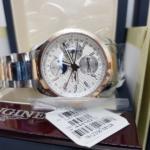 Longines Conquest Chronograph Classic2