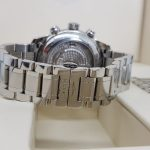 Longines Master Collection L2.717.411