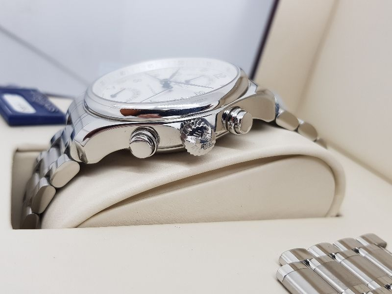 Longines Master Collection L2.717.46