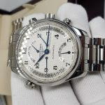 Longines Master Collection L2.717.49