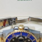 ROLEX OYSTER PERPETUAL SUBMARINER DATE 116613LB Fullbox5