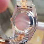 Rolex DateJust 116231-8