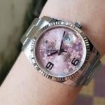 Rolex DateJust 116234-11