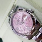 Rolex DateJust 116234-2