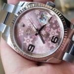 Rolex DateJust 116234-4