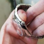 Rolex DateJust 116234-7