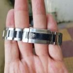 Rolex DateJust 116234-9