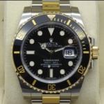 rolex 116613LN-16