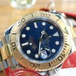 Rolex 16623 yachtmaster xanh-3