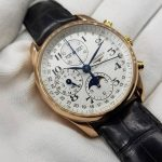 Longines-Master-Collection-Full-lịch-Trăng-sao-18k-rose-gold-4