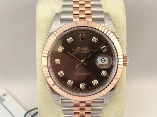 Rolex-Datejust-Diamond-126331-500×375