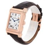 jaeger-lecoultre-silver-reverso-grande-gmt-rose-gold-240218-q3022420-watch-6-0-960-960