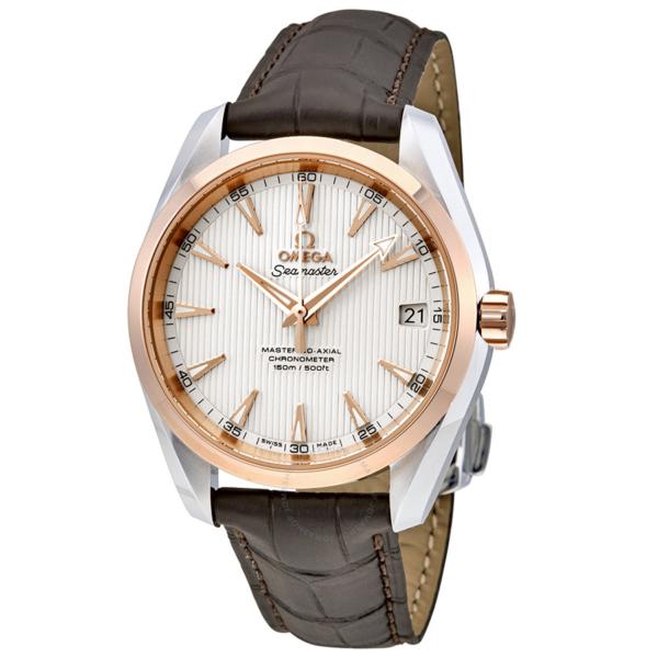 omega-seamaster-aqua-terra-silver-dial-men_s-watch-23123392102001