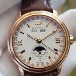 Blancpain-18k-rose-calendar-8